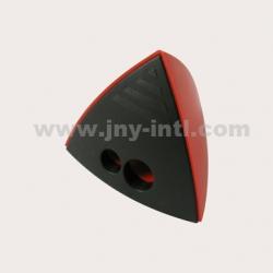 Pyramid Pencil Sharpener
