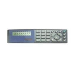 8 digits long plastic Calculator