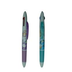 Multi-Color Ball Pen