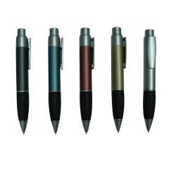 Plastic Promotional Jumbo Pen
