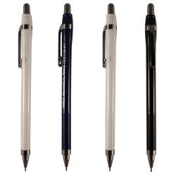 Metal Mechanical Pencils