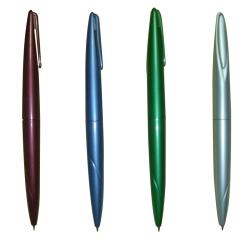 Twistable Ball Pen