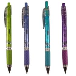 Student Auto Pencils