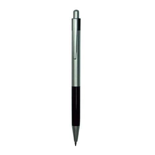 Half Metal Ball Pen