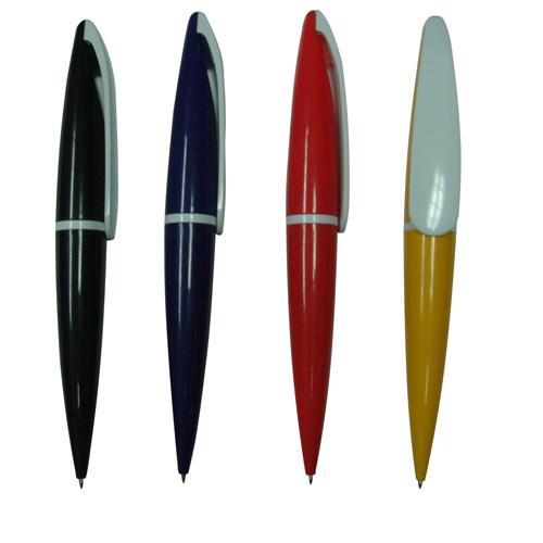 Mini Jumbo Pen for Promotional