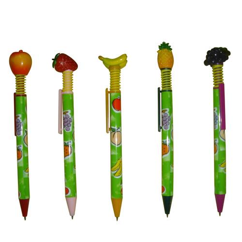 Fantastic Pen