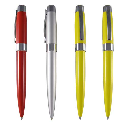 Promotional Metal Pen