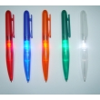 Pens with Lights 4colors
