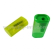 Lighter Shape Pencil Sharpeners