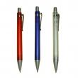 Promotional Half Metal Pens,
