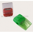 Lighter Shape Pencil Sharpener