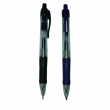 Plastic Gel Ink Ball Point Pen
