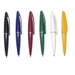 Fancy Promotional Mini Ball Pen