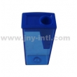 Trash Shape Pencil Sharpener