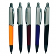 Promotional Semi-Metal Ball Pen