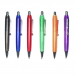 Cheap Mini Ball Point Pen for Promotional