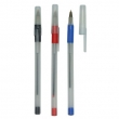 STICK BALL POINT PENS