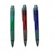 Jumbo Pen