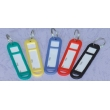 long color Key Chains
