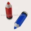 Pencil Shape Pencil Sharpener