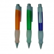 Multicolor Jumbo Pen