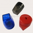 Small Pencil Sharpener