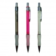 Click Half Metal Ball Point Pens