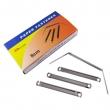 metal Paper Fastener