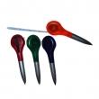 Plastic Promotion Multi-Function Pen