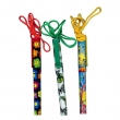 Promotional lanyard Ball Point pen,